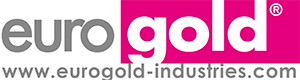 Eurogold Industries